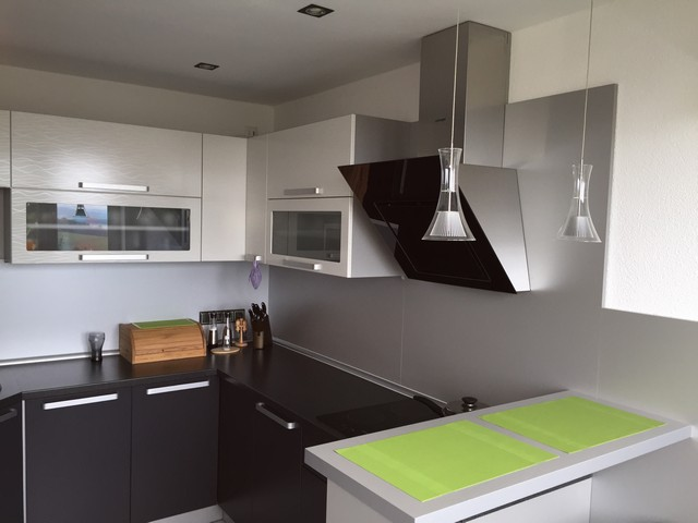 Kuchyňa ZV