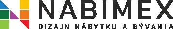NABIMEX